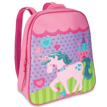 Stephen Joseph Go Go Bag Unicorn - Stephen Joseph Kids' Backpacks