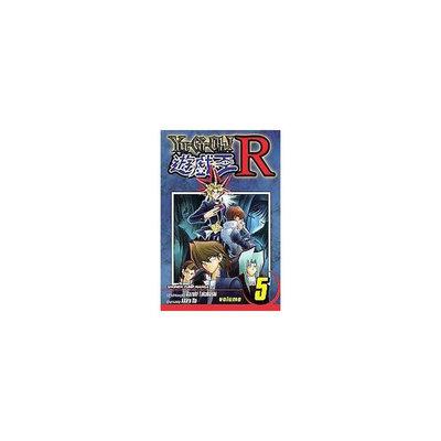 Yu-gi-oh! R 5 ( Yu-Gi-Oh) (Paperback)