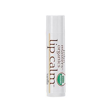 John Masters Organics Lip Calm (Vanilla) 0.15oz/4.3g