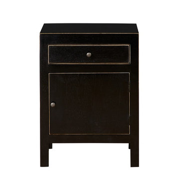 Pulaski Door Chest Ds-A156-852