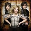 The Band Perry ~ Band Perry (new)