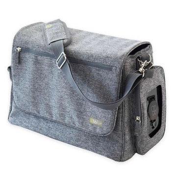 Babies R Us BBluv Ultra Diaper Bag