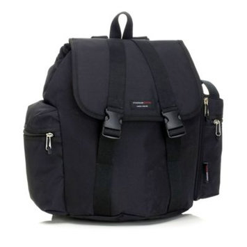 Storksak Travel Back Pack Changing Bag