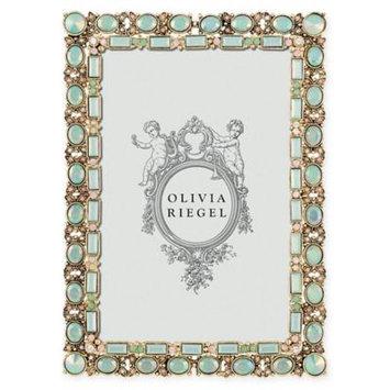 Olivia Riegel Patrice 4 x 6 Frame