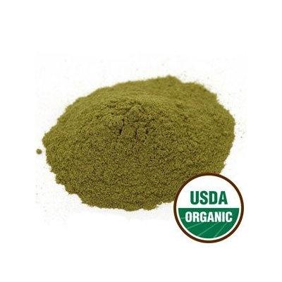 Starwest Botanicals Organic Rosemary Leaf Powder