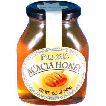 Ramco Acacia Honey