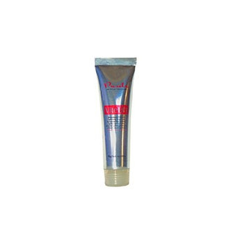 ViteLift - Instant Face Lifting and Tightening Cream - Firms Skin Reduces Appearance of Fine Lines and Wrinkles