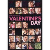 VALENTINE'S DAY (2010) / (WS AC3 DOL ECOA)