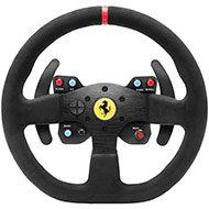 Thrustmaster 4060071 Alcantara Edition Ferrari 599XX EVO 30 Wheel Add-On - Black