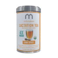 milkmakers® 1.23 oz. Chai Lactation Tea