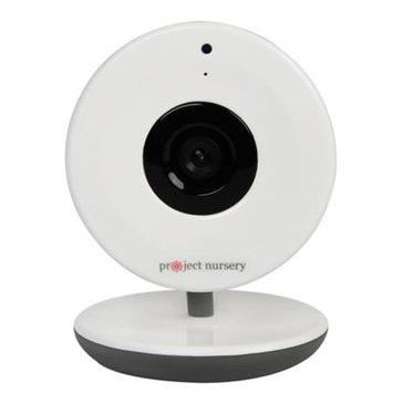 Project Nursery® Accessory Camera for 4.3-Inch Baby Monitor System PNM4N11