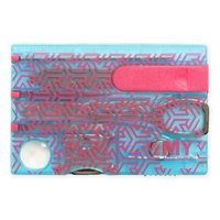 MyTagalongs® Handywoman's Kit in Blue/Pink