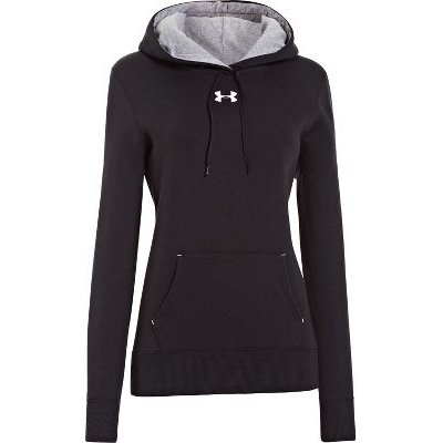 Under Armour Women's Every Team's Armour Hoody