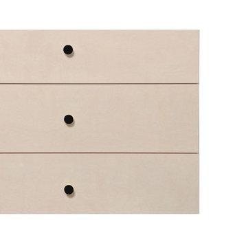 Babyletto Gelato Dresser Knob Set
