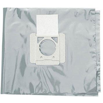 Festool 496215 Disposable Dust Liner (5-Pack)