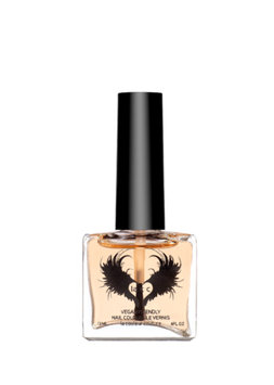 Nail Lacquer Base Coat 2012 LACC 13 ml Liquid