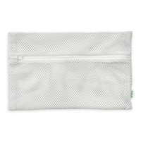 green sprouts® Dishwasher Bag