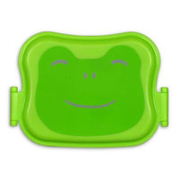 green sprouts® Bento Box in Green