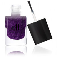 e.l.f. Essential Nail Polish