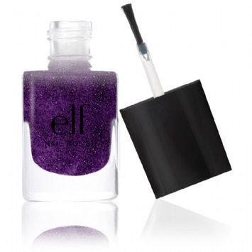 e.l.f. Essential Nail Polish