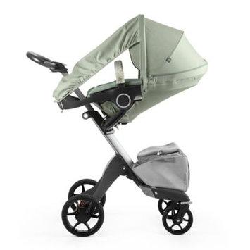 Stokke® Stroller Summer Kit in Flora Green