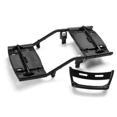 Peg-Perego Second Seat Adaptor for Team Stroller