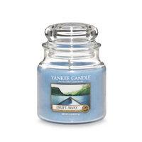 Yankee CandleA Drift Awaya ¢ Medium Classic Jar Candle