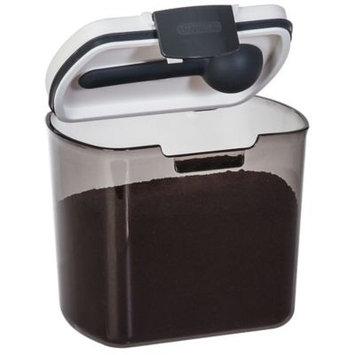 Crate And Barrel Progressive ® ProKeeper 1.5-Qt. Coffee Storage Container
