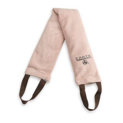 Anti-Stress Microwavable Comfort Wrap