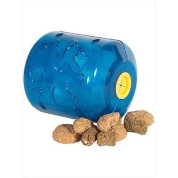 Chase N Chomp Caitec 60035 Rolling Barrel of Fun