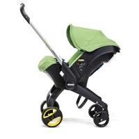 Doona Infant Car Seat & Base - Fresh