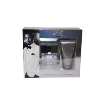 Sean Jean I Am King Gift Set,