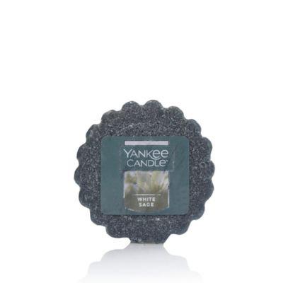 Yankee Candle® White Sage Tarts® Wax Melts