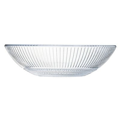 Luminarc® Louison Bowl