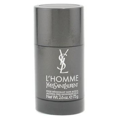 L'Homme Deodorant Stick by Yves Saint Laurent - 6778781703