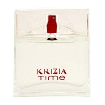 Krizia - Krizia Time Eau De Toilette Spray 50ml/1.7oz