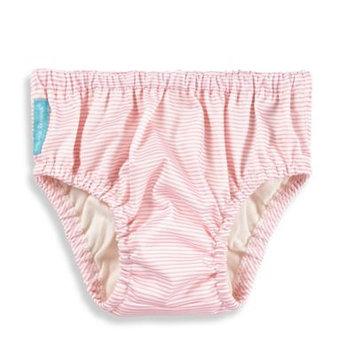 Charlie Banana® Large Extraordinary Training Pants in Pink