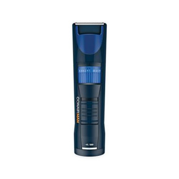 Conair® Beard and Mustache Trimmer