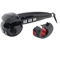 InfinitiPRO by Conair Curl Secret 2.0