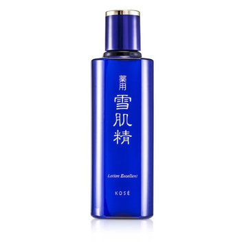 Medicated Sekkisei Lotion Excellent by Kose for Unisex - 6.7 oz Lotion
