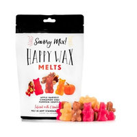 Happy Wax 2 oz. Savory Mix Wax Melts Pouch