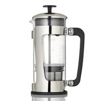 Espro P5 32 oz. Coffee Press-STAINLESS STEEL-One Size