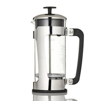 Espro Glass Tea Press