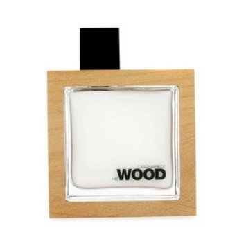 Dsquared2 He Wood Moisturizing After Shave Balm 100ml/3.4oz