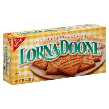 Lorna Doone Shortbread Cookies 10 oz