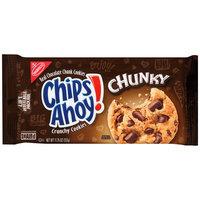 Chips Ahoy! Chunky Chocolate Cookies - 11.8oz