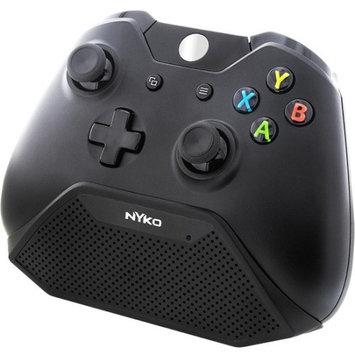 Nyko XB1 Speaker Com XBox One