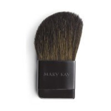 Mary Kay Compact Cheek Brush