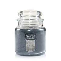 Yankee Candle® Housewarmer® White Sage Small Classic Jar Candle