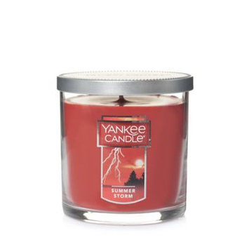 Yankee Candle Summer Storm Small Tumbler Candle